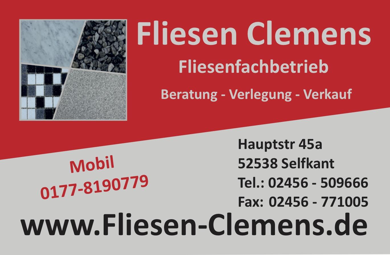 banner-clemens